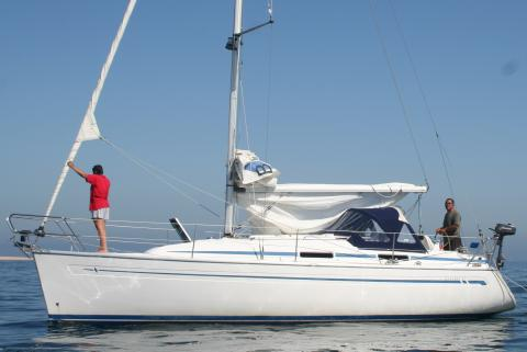 Bavaria 31 - Photo 1