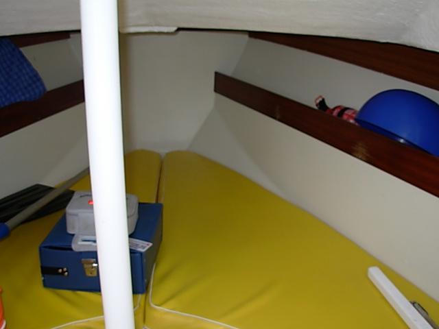 jou t 18 choisir un bateau. Black Bedroom Furniture Sets. Home Design Ideas