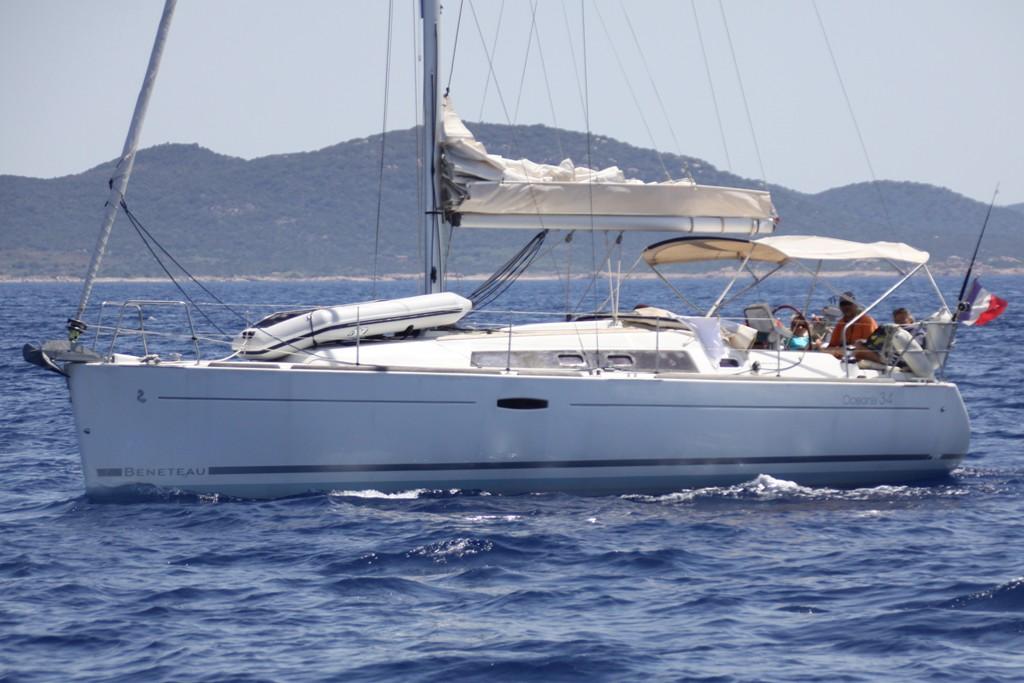 bateau 34