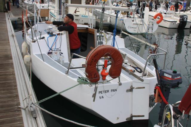 bateau 6.50