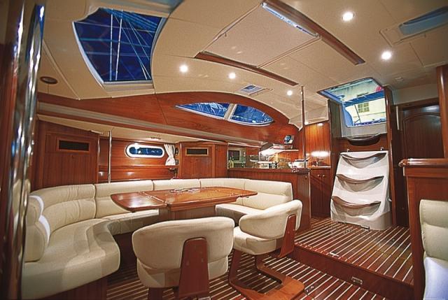 Z B Lexus Rx Binterior View also  likewise  besides Fender Vent moreover Grand Prix Interior. on 2007 grand prix interior