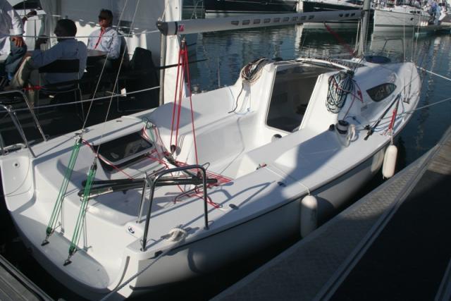 Surprise choisir un bateau chantier archambault altavistaventures Choice Image
