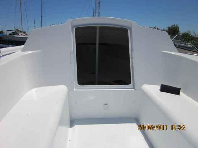 choisir un voilier habitable choisir un bateau. Black Bedroom Furniture Sets. Home Design Ideas
